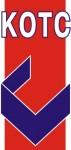 Kots_Logo-71x150